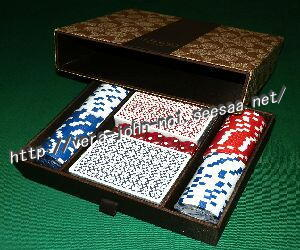 COACH-POKER-SET4.JPG