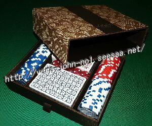 COACH-POKER-SET5.JPG