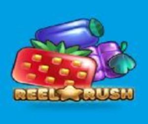 Reel-Rush-slot.jpg