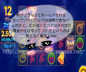 2018-7-6(6).png