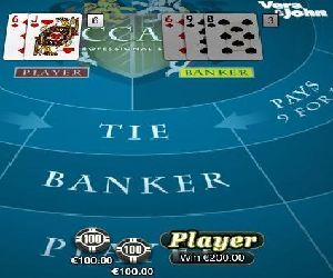 Baccara-PLAYER-2for1−GAMES300.jpg