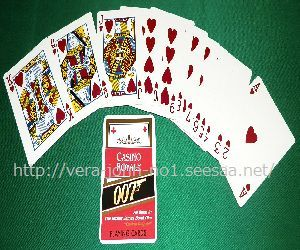 CASINO-ROYALE-TRUMP-007-CARD-H-ALL-300-250.jpg