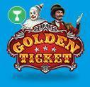 Golden-Ticket-2016-4-4.jpg